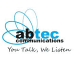 abtec-communications