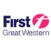 FIRST-GRAT-WESTERN