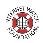 internet-watch-foundation