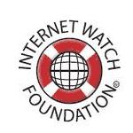 internet-watch-foundation