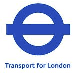 transport-for-london