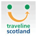 traveline-scotland