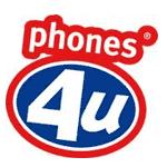phones-4u