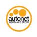autonet-insurance